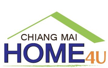 Logo Chiang Mai Property Agency